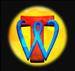TFW logo 3sm